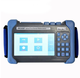 JOINWIT JW3302 Multiple Languages-CN/EN/DE/FR/RU/ES/PT/KR/VN OTDR optical measuring instruments