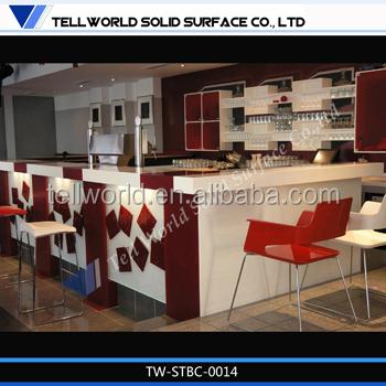 https://sc02.alicdn.com/kf/HTB1KEXaHFXXXXbhXpXXq6xXFXXXI/Cafe-shop-bar-counter-simple-design-white.jpg_350x350.jpg