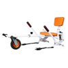 /product-detail/new-arrival-best-price-scooter-hoverseat-hoverkart-for-electr-skateboard-62183451091.html
