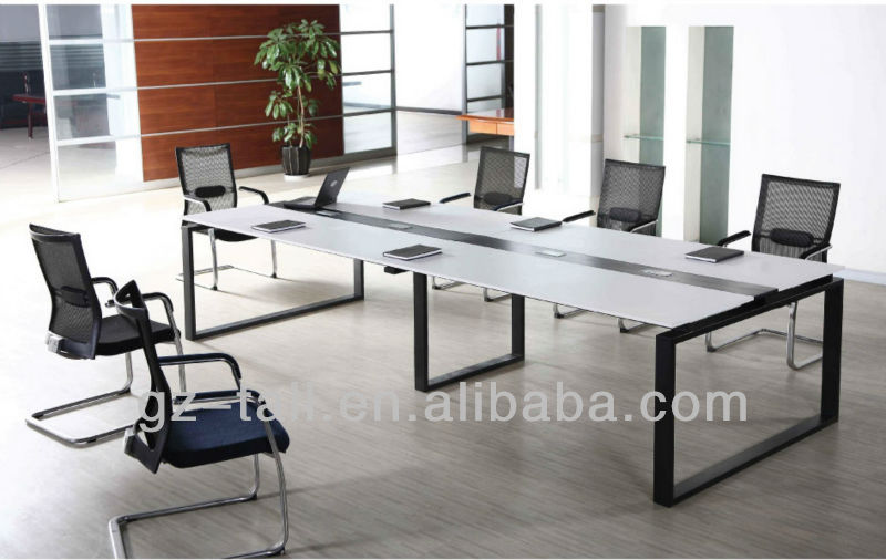 long office desks. Rectangle Extension Conference Office Table, Long Meeting Desk, View Tall Product Details From Guangzhou Furniture Co., Desks