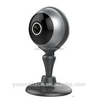 ptz wifi wireless ip camera smart phone remote control cctv camera