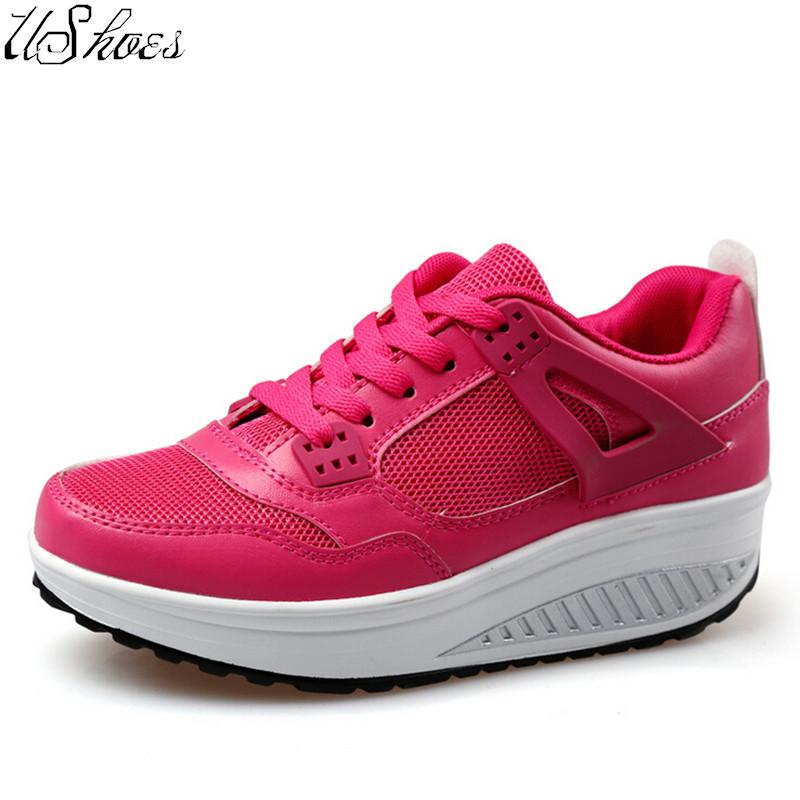 380bada5f5bf Nike Zoom Rookie Leopard Custom Black Red Grey Shoes