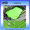 By From China Inflatable Car Air Mattress Camping Sleeping Beds
