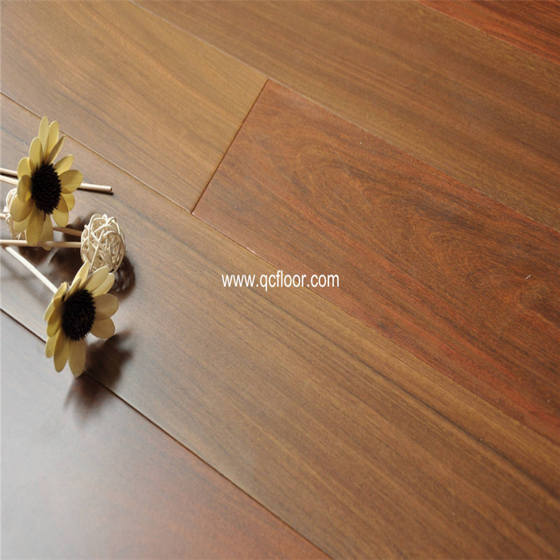 Ipe Wood Brazil Decking, Ipe Wood Brazil Decking Suppliers And  Manufacturers At Alibaba.com