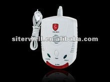 Hot sales! Wireless Gas detector GS861