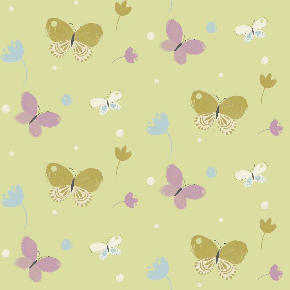 Butterfly Design Wallpaper, Butterfly Design Wallpaper Suppliers and ...