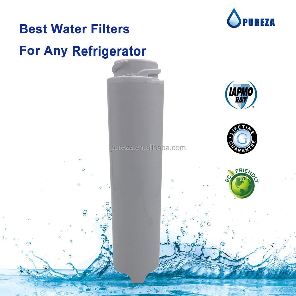 water filters ge water filters ge suppliers and at alibabacom