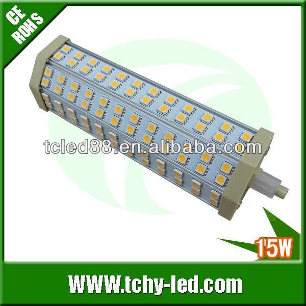 500w f hrte quarz ersatz f r 1330lm shop licht led birnen. Black Bedroom Furniture Sets. Home Design Ideas