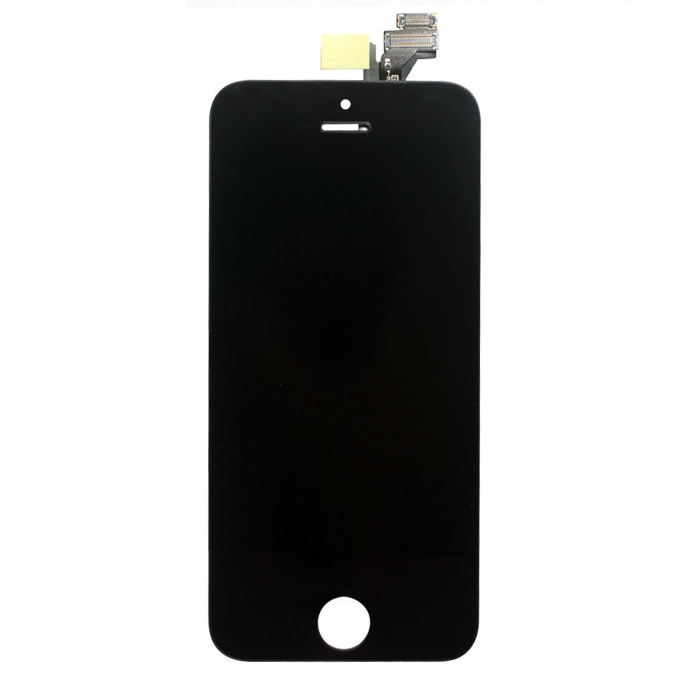 Iphone  Screen Replacement Touch Id