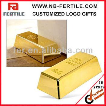 319150 Promosi Hadiah Emas Batangan Pintu Berhenti Buy Product On