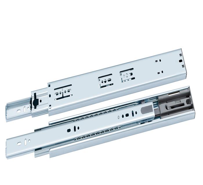 Finden Sie Hohe Qualität Dtc Schubladen Schrank Hardware Hersteller ...