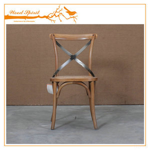 Professional Kason Dining Chair