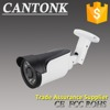 Waterproof 3mp onvif full hd hs code want to buy cheap cmos cctv camera usa
