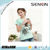 girl's printed t-shirts , korean style leisure t-shirts wholesale, ladies custom t-shirts