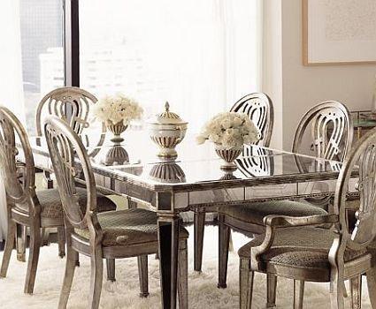 mirrored furniture buy mirrored furnituremirror furnituremirror table product on alibabacom alibaba furniture