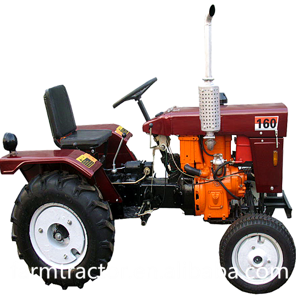 Tractor Air Conditioning : Tractor cab air conditioner with cabin mini tractors hp