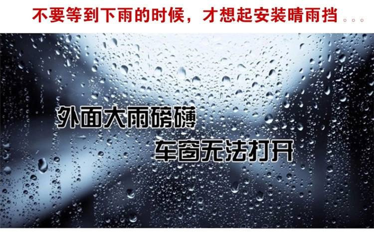 FOR Mitsubishi Pajero V31 V32 V33 SPORTS V93 V97 V73 V77