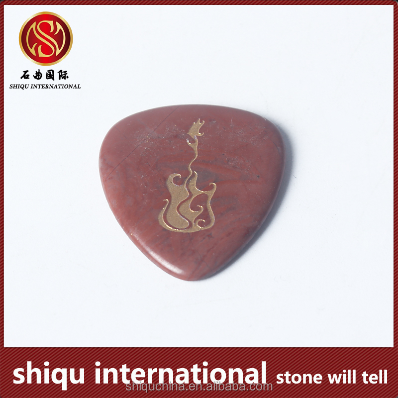 Guitar Pick Sheet Suppliers And Manufacturers At Alibaba