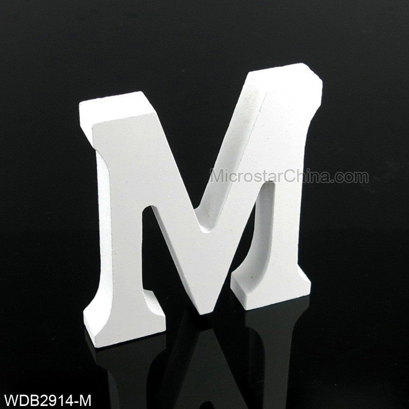 Wooden Letters Merry Christmas Words Decoration Buy Merry Christmas Words Decoration Product On Alibabacom