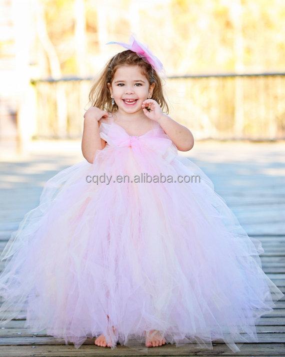 bcb128267 Brand new little girls pink princess tutu dress/baby girls costumes tutu  dress/ party