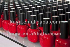Wholesale Mac Nail Polish, Suppliers & Manufacturers - Alibaba