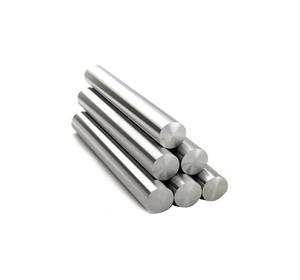 nickel alloy powder  inconel 718  bar Round Bar