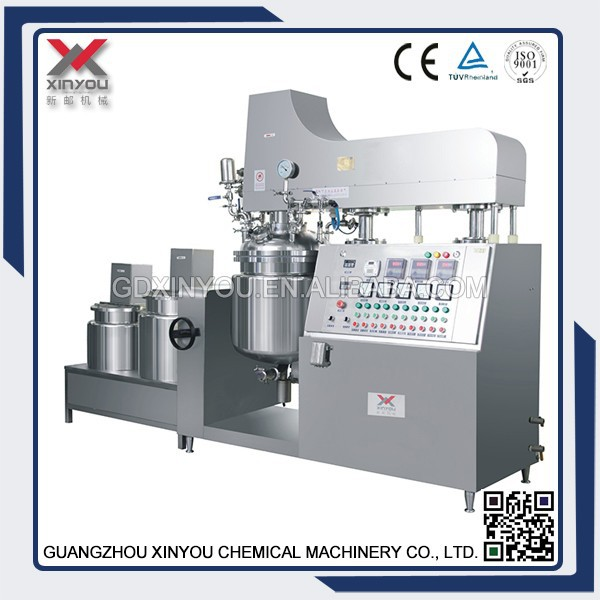 Hot Sale Automatic Car Paint Mixing Machine Buy Mixing Machine
