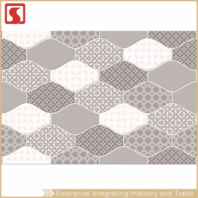 mittelmeer verriegelung mosaik marmor stein ecke wand. Black Bedroom Furniture Sets. Home Design Ideas