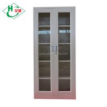 Lightweight Steel Filing Cabinets, Lightweight Steel Filing Cabinets  Suppliers And Manufacturers At Alibaba.com
