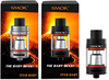 Hottest 2017 Smok TFV8 Baby beast tank with smok tfv8 baby coils wholesale UK