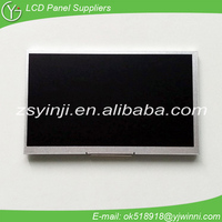 AT070TN94 TFT LCD display 7inch General module