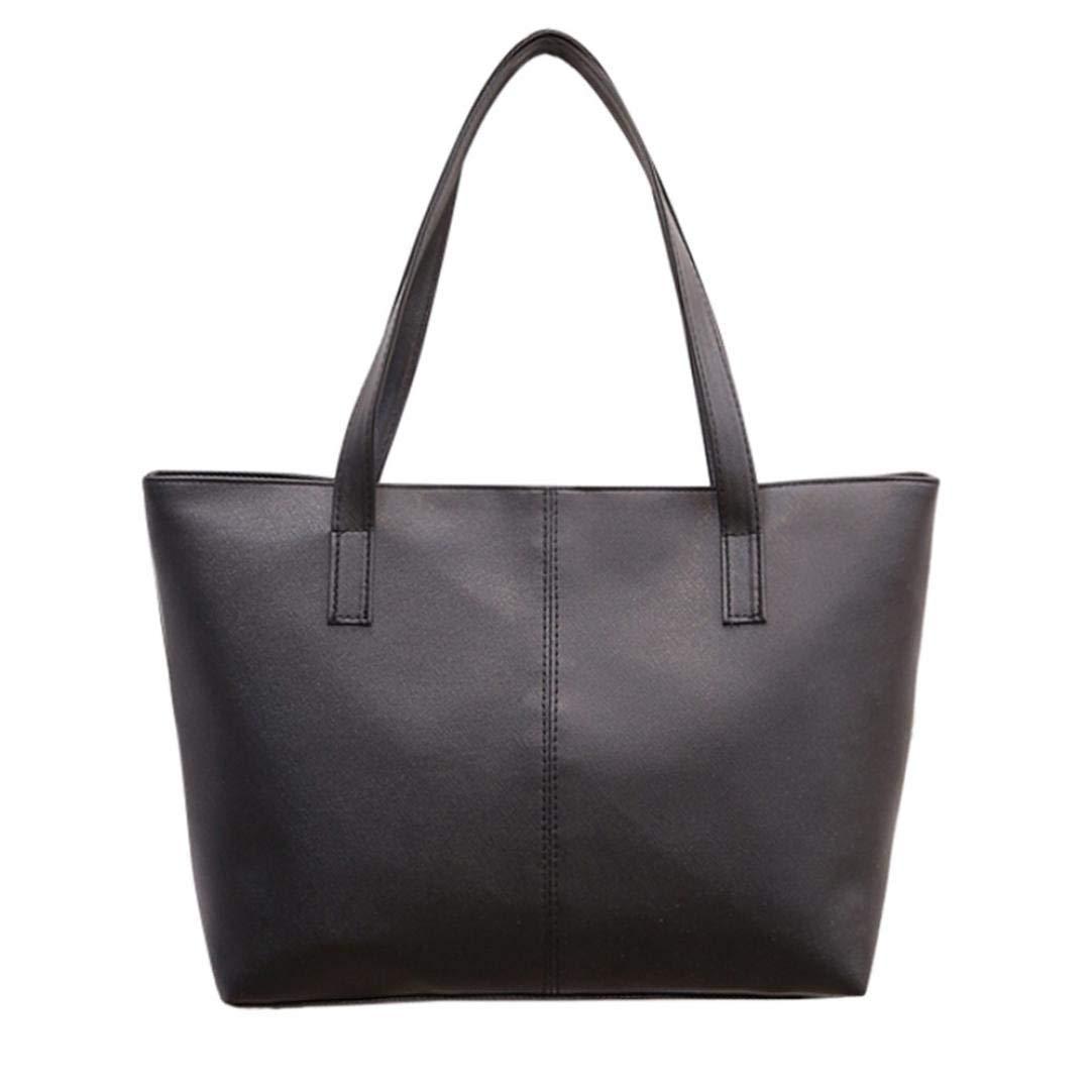 Shoulder Bag Travel Bag Fashion Handbag Large Tote Purse Woman Handbag Messenger Bag Faionny