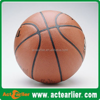 cheap custom size 6 women basketball