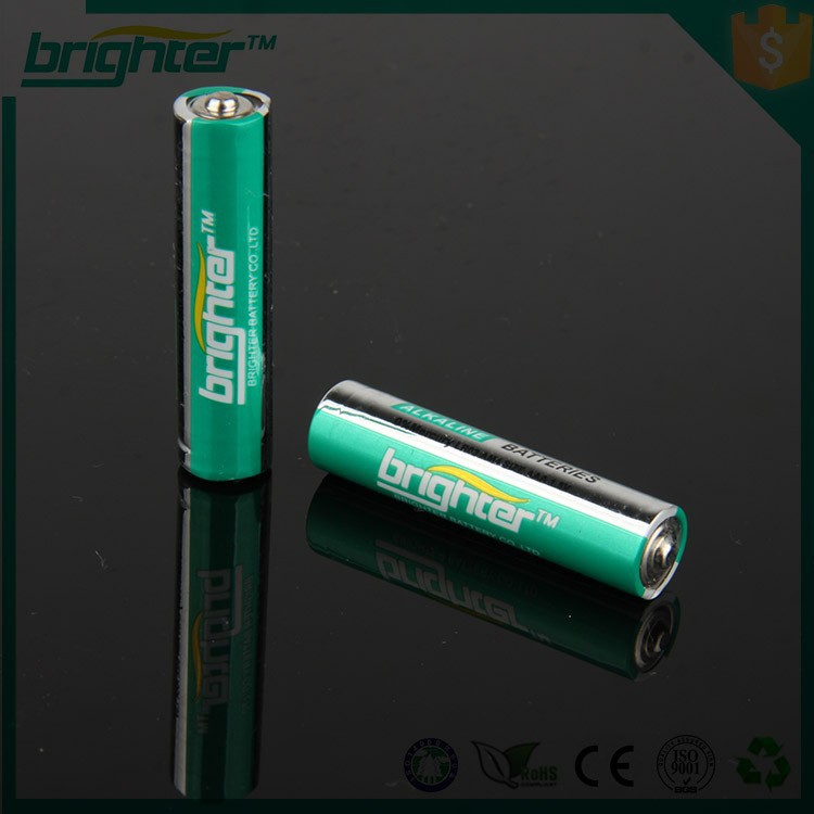 brand emergency mobile phone charger using aaa battery dry cell
