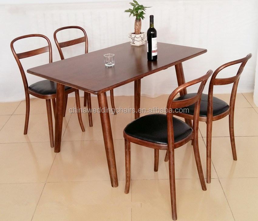Cafe Vienna Restuarant Wood Dining Thonet Chair Buy Wood Thonet Chair Restu