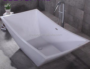 Portable Bathtub For Elderly Wholesale Portable Bathtub Suppliers