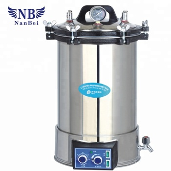 CE confirmed best electric sterilizer for baby bottles for health
