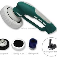 Bio Ecolimp Water-free Car/bike Wash - Buy Eco Car Wash Product on ...