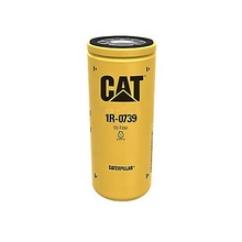 1R0739 China factory oil filters 루브 oil filters 1R-0739 대 한 cat