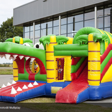 cheap inflatable bouncy castle,inflatable jumping castle for sale,inflatable castle