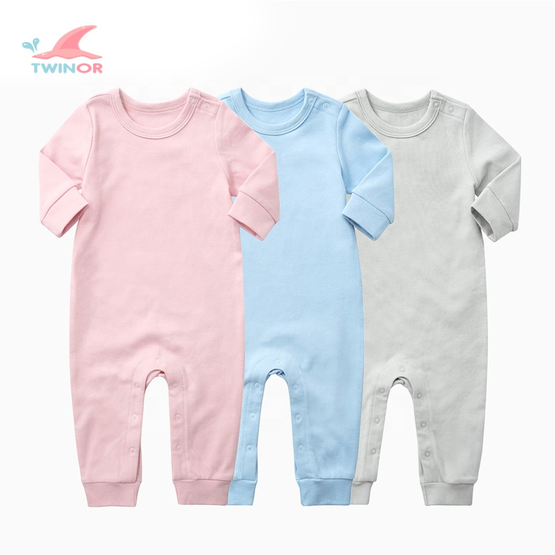 private label baby clothing manufacturers infant clothing manufacturers