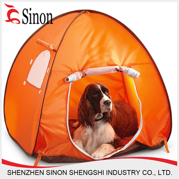 play animal cat cheap pop up dog pet tent  sc 1 st  Alibaba & Play Animal Cat Cheap Pop Up Dog Pet Tent - Buy Pop Up Dog Tent ...