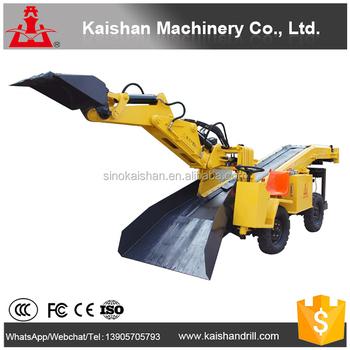 Kbt60 China Suppliers Trade Wheel Backhoe Loader Spare Parts