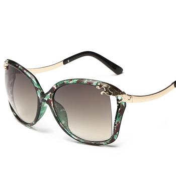 girls sunglasses  New Style 2016 Sunglasses Cheap Sunglasses Girls Sunglasses Latest ...