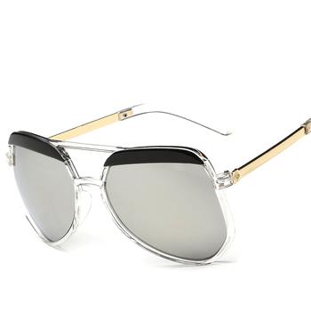 Superhot Sunglasses Eyeglasses Ants Fashion Color Film Uv400 Eyewear sdhCQxtr