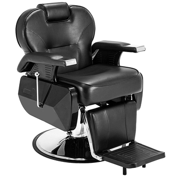 Wholesale antique heavy duty hydraulic man barber chair