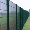 /product-detail/safety-fence-for-garden-60275428733.html