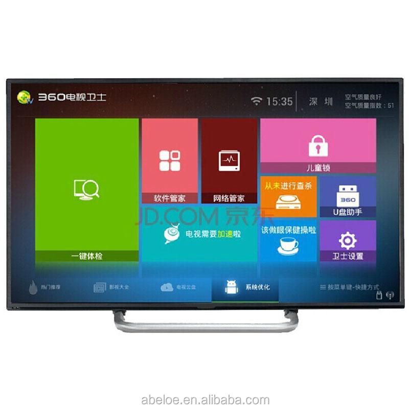 china supplier hot sales 50 inch 4k ultra hd 120hz 3d smart led tv buy 3d smart led tv 50 inch. Black Bedroom Furniture Sets. Home Design Ideas
