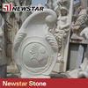 Newstar high quality sandstone sculpture