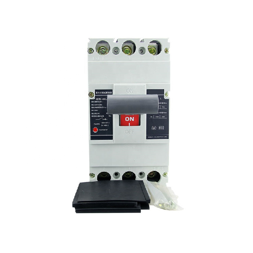 Cari Kualitas Tinggi Disesuaikan Mcb Produsen Dan Di Dc Miniature Circuit Breaker1sm6 China Minicircuit Breaker Alibabacom